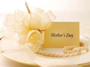 Mothers_day_Wallpaper1[1]