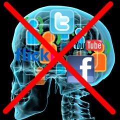 no_social_media[1]