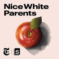 nice-white-parents-album-art-articleInline