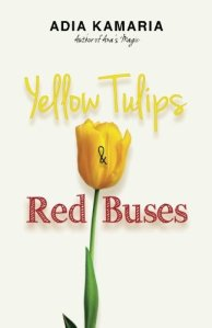 yellow-tulips-red-buses-cover